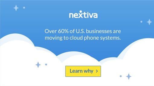 What Is Cloud Phone Service?