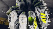 What's in the Cards for Adidas (ADDYY) This Earnings Season?