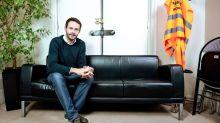 """L'EELV David Belliard au JDD : """"Nous voulons accélérer cette révolution piétonne à Paris"""""""