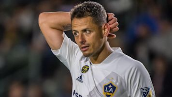 A hurried MLS return may backfire on league