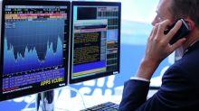 Borse caute: si profilano sedute impegnative e ricche di spunti