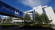 Nokia halts legal action against Daimler with mediation offer in patent row