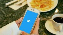 Twitter Is Testing Out Hidden Replies