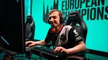 Esport - Lol - Esport - League of Legends : G2 domine MAD Lions et se qualifie pour les Mondiaux
