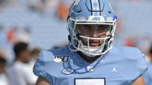 Live blog 2020: Follow Week 2 college football Saturday with Yahoo Sports