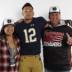 BGI Content Recap: Jordan Botelho Commits To Notre Dame