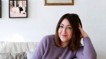 """""""Me aconsejaron que me suicidara"""", reveló Deborah Feldman, la autora de """"Poco ortodoxa"""""""
