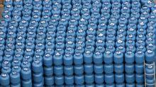 Copagaz, Itaúsa e Nacional Gás fazem proposta de R$3,7 bi pela Liquigás, diz Petrobras