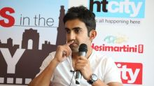 Sri Lanka can win only if they pick 20 wickets, feels Gautam Gambhir