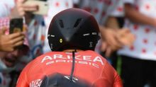 Cyclisme - Dopage - Tour de France: enquête ouverte sur des soupçons de dopage au sein de l'équipe Arkéa-Samsic