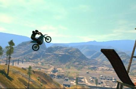 Get Black Ops 2 for $40, Trials Evolution for $15 on Steam this weekend