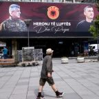 Kosovo's Thaci quizzed by war crimes prosecutors