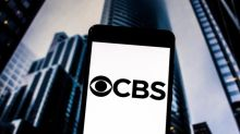 CBS Q3 Earnings Surpass Estimates, Revenues Increase Y/Y