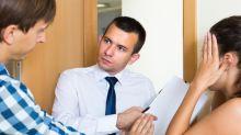Pourquoi les professionnels veulent un fichier des locataires mauvais payeurs