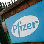 Covid antibodies in almost 90 per cent of over-80s after two Pfizer vaccine doses