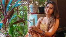 Tujhse Hai Raabta: Reem Shaikh Quits The Show; Says She Has Taken This Decision With A Heavy Heart