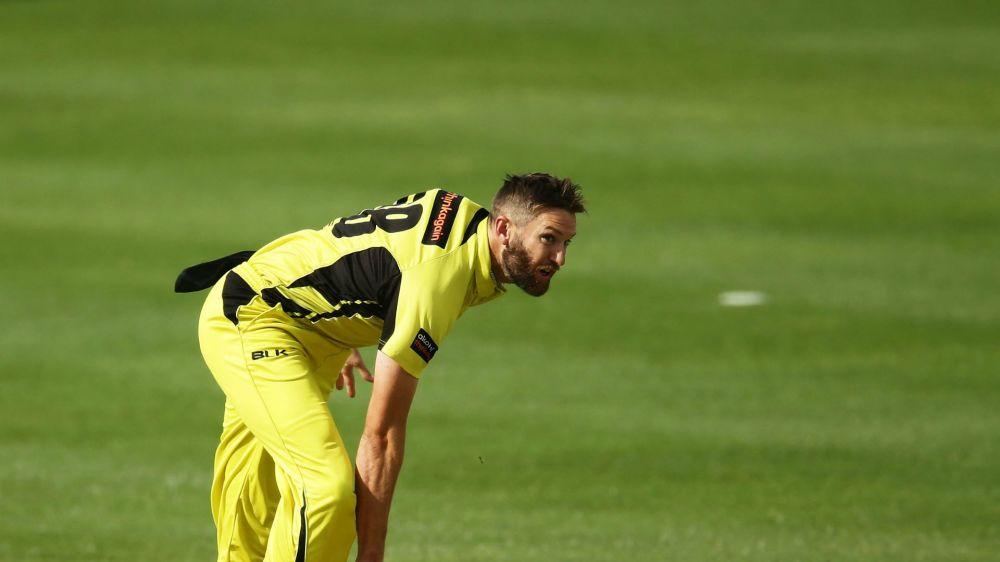 Tye hat-trick sets up Gujarat batsmen to get off the mark
