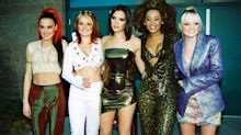 Mel C reignites Little Mix feud: Spice Girls didn't have to be sexy