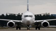 After a Strong Q1 Performance, Boeing Stock Wins Buy Ratings
