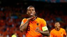 Netherlands vs Austria prediction: How will Euro 2020 fixture play out tonight?