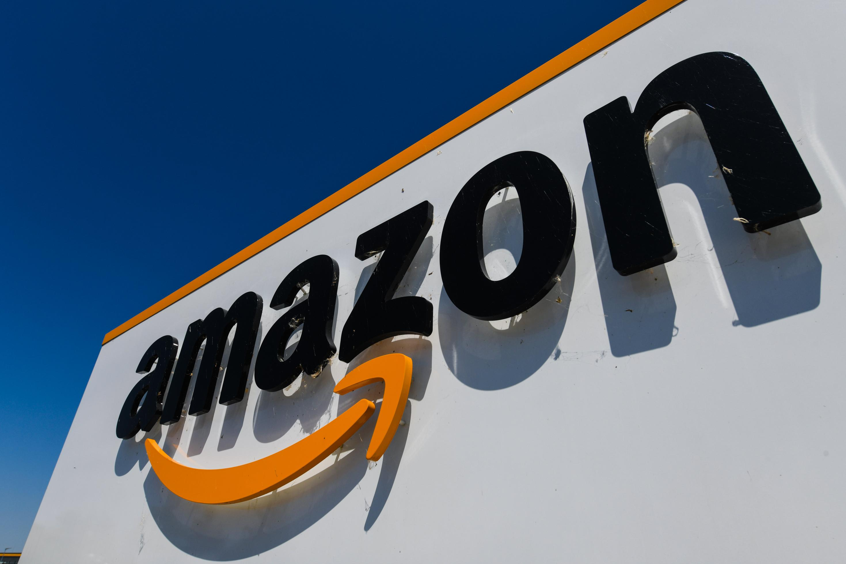 Ex-antitrust prosecutor on Amazon: 'There is plenty there for enforcers to go after'