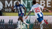 Empate em casa com o Sporting valerá título português para o Porto