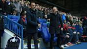 Carvalhal settles for replay on Hillsborough return