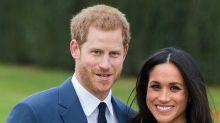 Le prince Harry pris en flagrant délit : le geste qui ne va pas beaucoup plaire à Meghan