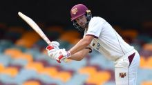 Victoria back in Shield hunt with Qld win
