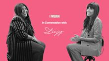 Lizzo addresses controversy over Oprah using song in Weight Watchers ad: 'I was not informed'