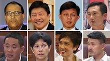 4G ministers take centrestage in Cabinet reshuffle announced by PMO