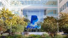 Three Things PayPal Stock Needs to Do to Hit $140 in 2020