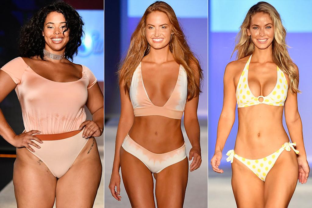 Everything to Know About the 6 Sports Illustrated Swimsuit