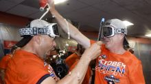 Houston furniture store owner to place $3.5M bet on Astros