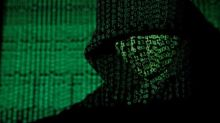 Factbox - Companies hit by global ransomware attack on June 27
