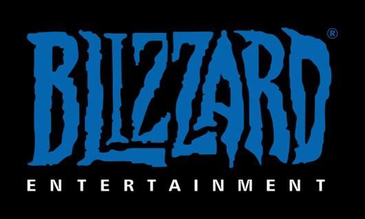Rumor: Blizzard embracing F2P for unannounced game