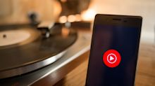 YouTube Music now lets you seamlessly switch between songs and music videos
