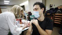 ¿Puedes demandar si la vacuna contra el Covid 19 te ocasiona efectos secundarios severos?