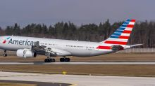 American Airlines admits a midair accident that knocked out 2 flight crew was not caused by spilled soap