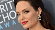 All Women Over 30 Should Be Tested For 'Angelina Jolie' Faulty Breast Cancer Gene, Say Experts