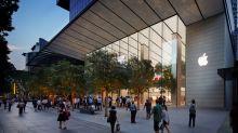 Better Buy: Corning Incorporated vs. Apple