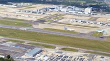 Pilots issue mayday as data suggests UK aviation 'worst hit by travel rules'