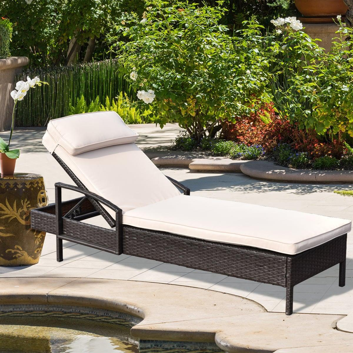 Walmart Has the Best Patio Furniture You Can Buy For ...