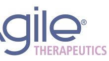 Agile Therapeutics Announces Peer-Reviewed Publication of Phase 3 SECURE Study Results for Twirla® (levonorgestrel and ethinyl estradiol) Transdermal System in Contraception