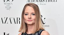 Jodie Foster's criticism of superhero movies is unfair and outdated