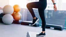 El ejercicio aeróbico disminuye el dolor de cabeza