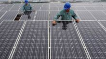 ReneSola (SOL) Provides Update on Solar Projects in China