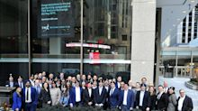2019 TSX Venture 50 Opens the Market