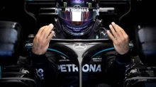 Hungarian Grand Prix live stream: How to watch F1 online and on TV today