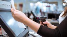 Supermarché : vous dépensez plus d'un euro sur 5 chez E. Leclerc